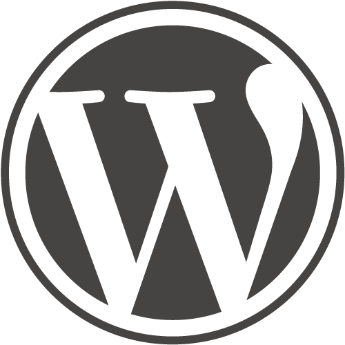Protect wordPress special files from direct access
